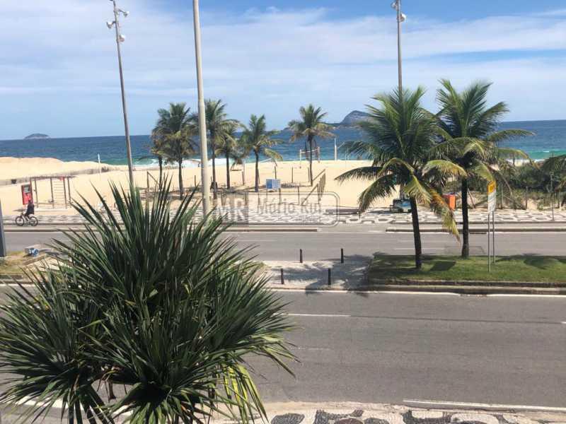 IMG-20210225-WA0067 - Apartamento à venda Avenida Delfim Moreira,Leblon, Rio de Janeiro - R$ 12.000.000 - MRAP40045 - 5