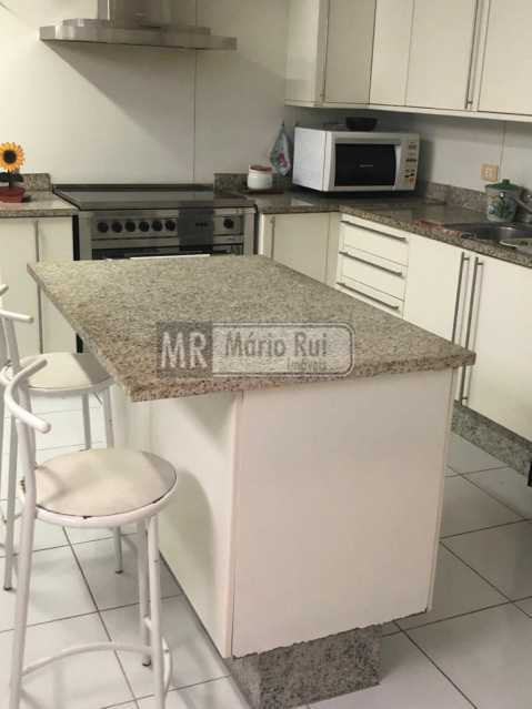 IMG-20210225-WA0068 - Apartamento à venda Avenida Delfim Moreira,Leblon, Rio de Janeiro - R$ 12.000.000 - MRAP40045 - 10