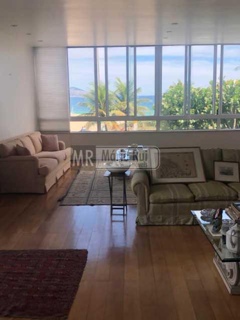IMG-20210225-WA0069 - Apartamento à venda Avenida Delfim Moreira,Leblon, Rio de Janeiro - R$ 12.000.000 - MRAP40045 - 3