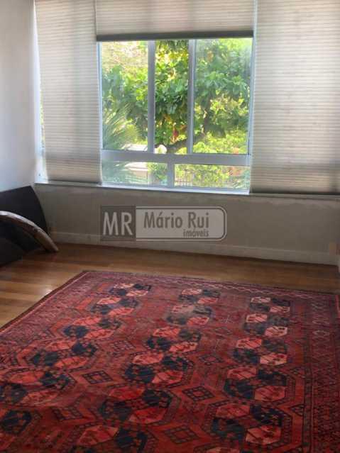 IMG-20210225-WA0071 - Apartamento à venda Avenida Delfim Moreira,Leblon, Rio de Janeiro - R$ 12.000.000 - MRAP40045 - 4