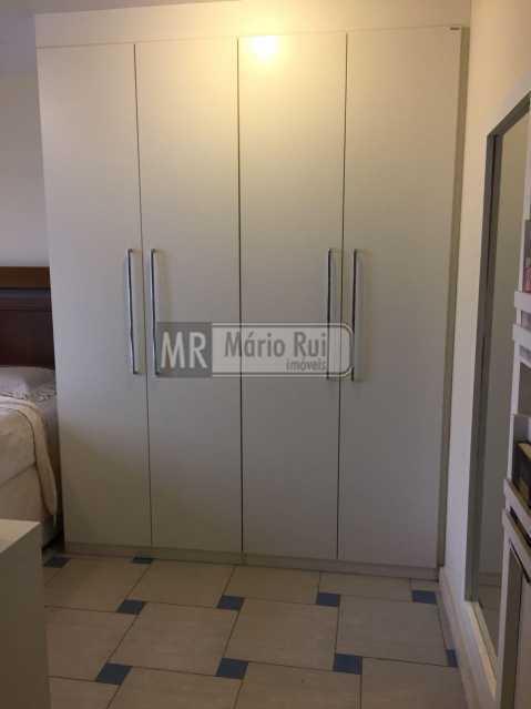 6 - Apartamento à venda Rua Professor Antônio Maria Teixeira,Leblon, Rio de Janeiro - R$ 1.700.000 - MRAP20100 - 11