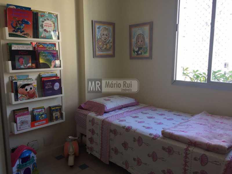 13 - Apartamento à venda Rua Professor Antônio Maria Teixeira,Leblon, Rio de Janeiro - R$ 1.700.000 - MRAP20100 - 16