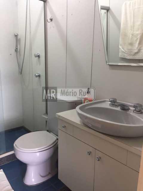 20 - Apartamento à venda Rua Professor Antônio Maria Teixeira,Leblon, Rio de Janeiro - R$ 1.700.000 - MRAP20100 - 20