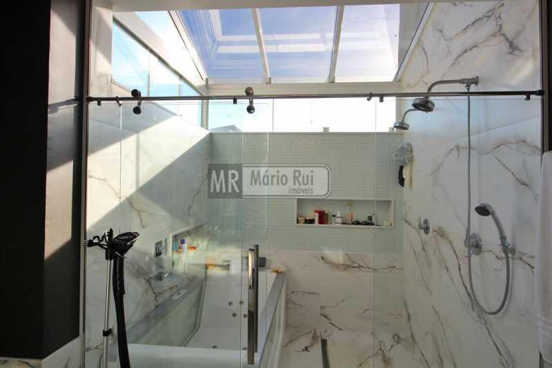 PHOTO-2021-03-11-14-39-39 - Cobertura à venda Avenida Afonso de Taunay,Barra da Tijuca, Rio de Janeiro - R$ 2.980.000 - MRCO40013 - 7
