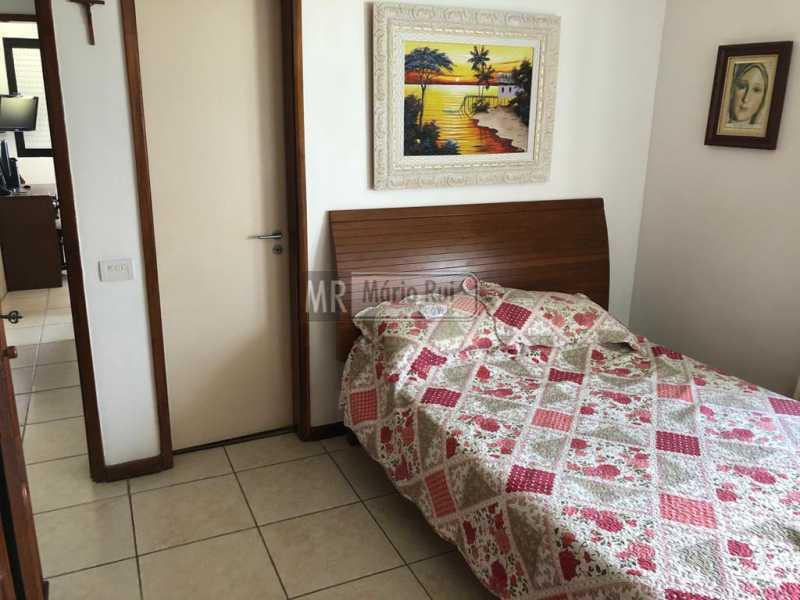 23 - Apartamento à venda Avenida Lúcio Costa,Barra da Tijuca, Rio de Janeiro - R$ 1.450.000 - MRAP20101 - 22