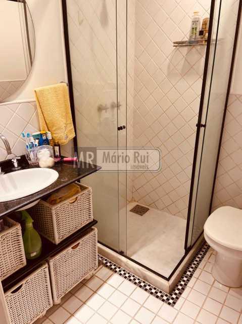 2 - Apartamento à venda Rua Ipanema,Barra da Tijuca, Rio de Janeiro - R$ 1.750.000 - MRAP40046 - 10