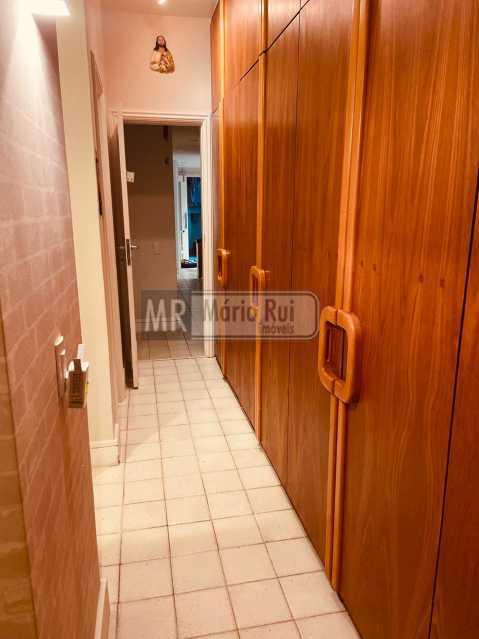 5 - Apartamento à venda Rua Ipanema,Barra da Tijuca, Rio de Janeiro - R$ 1.750.000 - MRAP40046 - 9