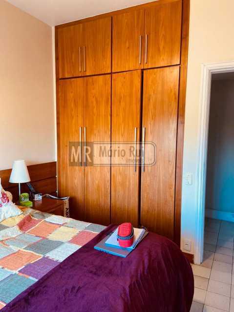 10 - Apartamento à venda Rua Ipanema,Barra da Tijuca, Rio de Janeiro - R$ 1.750.000 - MRAP40046 - 15