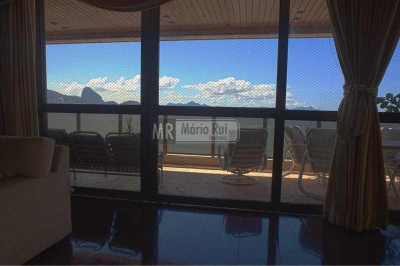 2 - Apartamento à venda Avenida Atlântica,Copacabana, Rio de Janeiro - R$ 8.800.000 - MRAP40047 - 5