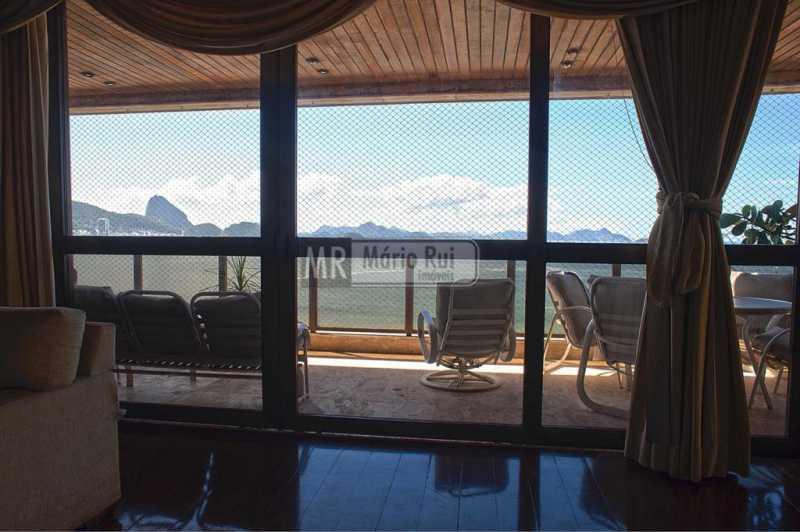 11 - Apartamento à venda Avenida Atlântica,Copacabana, Rio de Janeiro - R$ 8.800.000 - MRAP40047 - 10