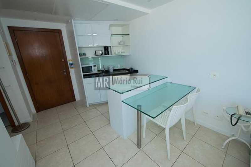 fotos-132 Copy - Hotel à venda Avenida Lúcio Costa,Barra da Tijuca, Rio de Janeiro - R$ 600.000 - MH10085 - 5