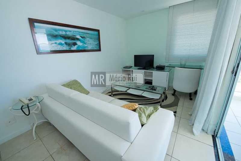 fotos-134 Copy - Hotel à venda Avenida Lúcio Costa,Barra da Tijuca, Rio de Janeiro - R$ 600.000 - MH10085 - 6