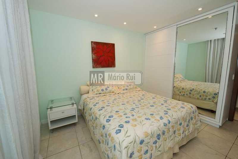 fotos-135 Copy - Hotel à venda Avenida Lúcio Costa,Barra da Tijuca, Rio de Janeiro - R$ 600.000 - MH10085 - 8