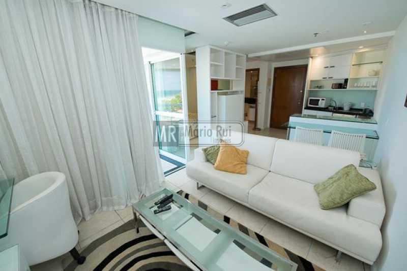 fotos-137 Copy - Hotel à venda Avenida Lúcio Costa,Barra da Tijuca, Rio de Janeiro - R$ 600.000 - MH10085 - 10
