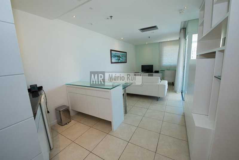 fotos-139 Copy - Hotel à venda Avenida Lúcio Costa,Barra da Tijuca, Rio de Janeiro - R$ 600.000 - MH10085 - 7