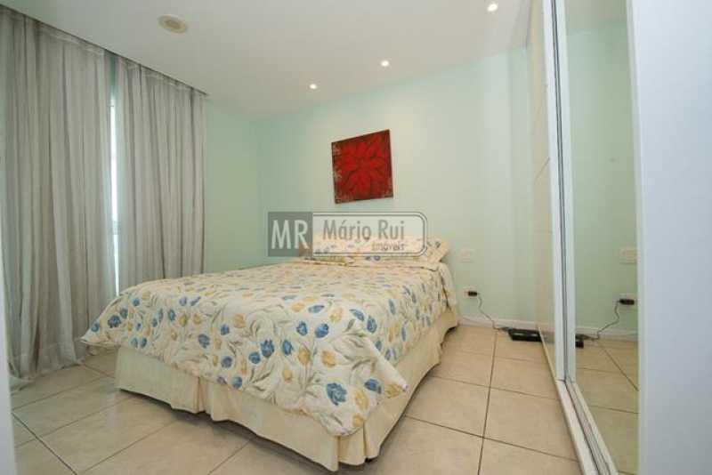 fotos-140 Copy - Hotel à venda Avenida Lúcio Costa,Barra da Tijuca, Rio de Janeiro - R$ 600.000 - MH10085 - 9