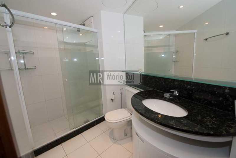 fotos-141 Copy - Hotel à venda Avenida Lúcio Costa,Barra da Tijuca, Rio de Janeiro - R$ 600.000 - MH10085 - 11