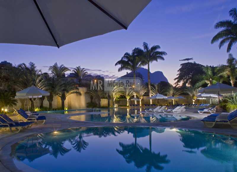 70814559 - Hotel à venda Avenida Lúcio Costa,Barra da Tijuca, Rio de Janeiro - R$ 600.000 - MH10085 - 14