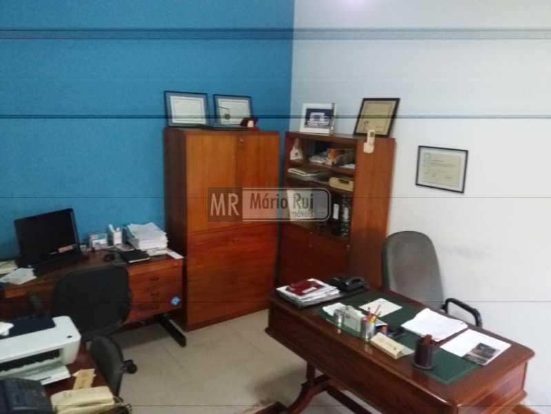 IMG_0025 - Casa em Condomínio à venda Rua Oduvaldo Viana Filho,Itanhangá, Rio de Janeiro - R$ 3.500.000 - MRCN50012 - 7