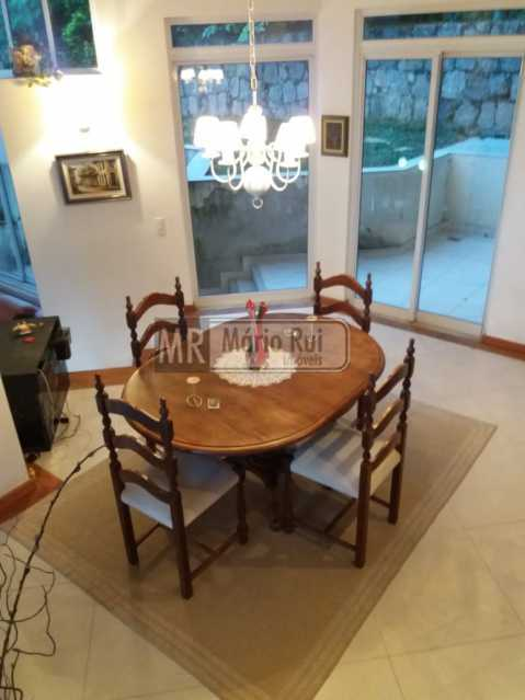 IMG_0027 - Casa em Condomínio à venda Rua Oduvaldo Viana Filho,Itanhangá, Rio de Janeiro - R$ 3.500.000 - MRCN50012 - 9