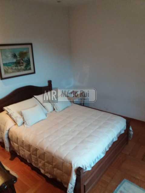 IMG_0032 - Casa em Condomínio à venda Rua Oduvaldo Viana Filho,Itanhangá, Rio de Janeiro - R$ 3.500.000 - MRCN50012 - 13