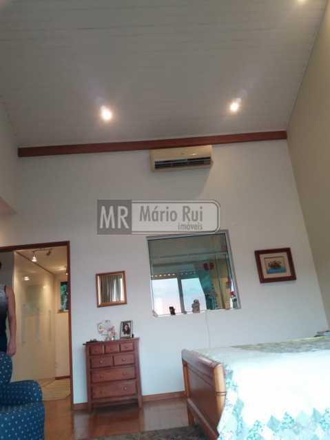 IMG_0035 - Casa em Condomínio à venda Rua Oduvaldo Viana Filho,Itanhangá, Rio de Janeiro - R$ 3.500.000 - MRCN50012 - 14