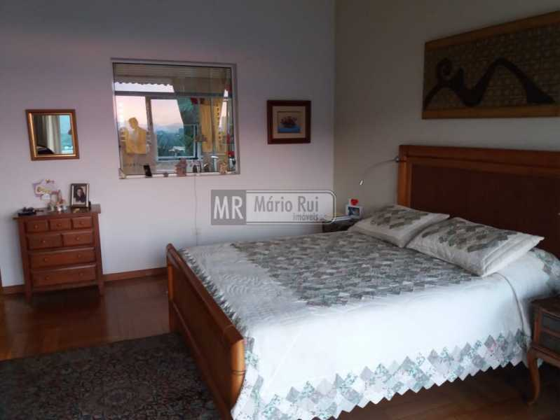 IMG_0036 - Casa em Condomínio à venda Rua Oduvaldo Viana Filho,Itanhangá, Rio de Janeiro - R$ 3.500.000 - MRCN50012 - 15