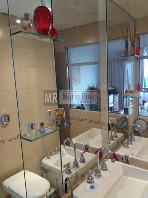 IMG_0038 - Casa em Condomínio à venda Rua Oduvaldo Viana Filho,Itanhangá, Rio de Janeiro - R$ 3.500.000 - MRCN50012 - 17