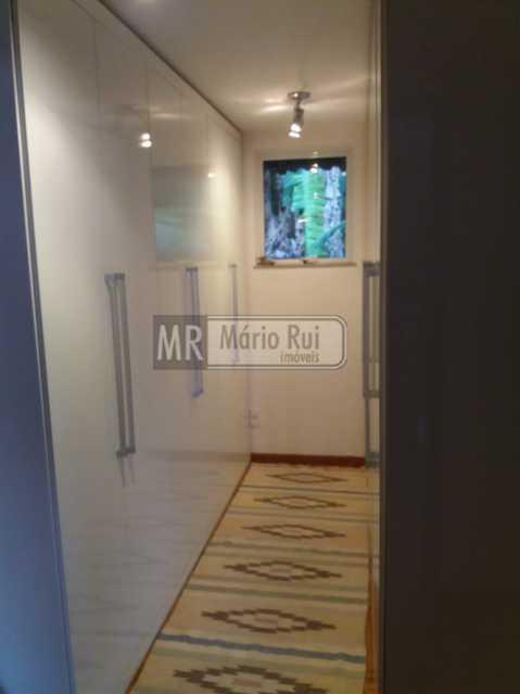 IMG_0040 - Casa em Condomínio à venda Rua Oduvaldo Viana Filho,Itanhangá, Rio de Janeiro - R$ 3.500.000 - MRCN50012 - 18