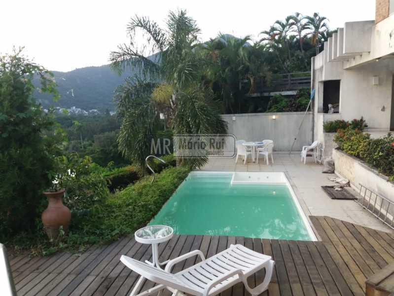 IMG_0050 - Casa em Condomínio à venda Rua Oduvaldo Viana Filho,Itanhangá, Rio de Janeiro - R$ 3.500.000 - MRCN50012 - 22