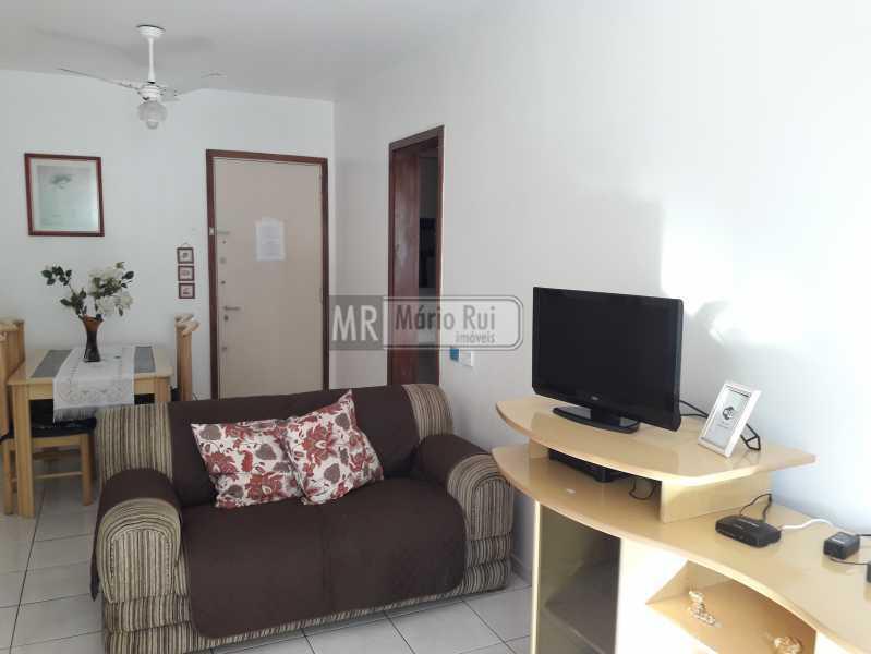 IMG_20210526_151411 - Apartamento à venda Avenida Lúcio Costa,Barra da Tijuca, Rio de Janeiro - R$ 650.000 - MRAP10141 - 3