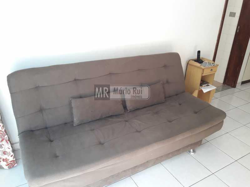 IMG_20210526_151423 - Apartamento à venda Avenida Lúcio Costa,Barra da Tijuca, Rio de Janeiro - R$ 650.000 - MRAP10141 - 4