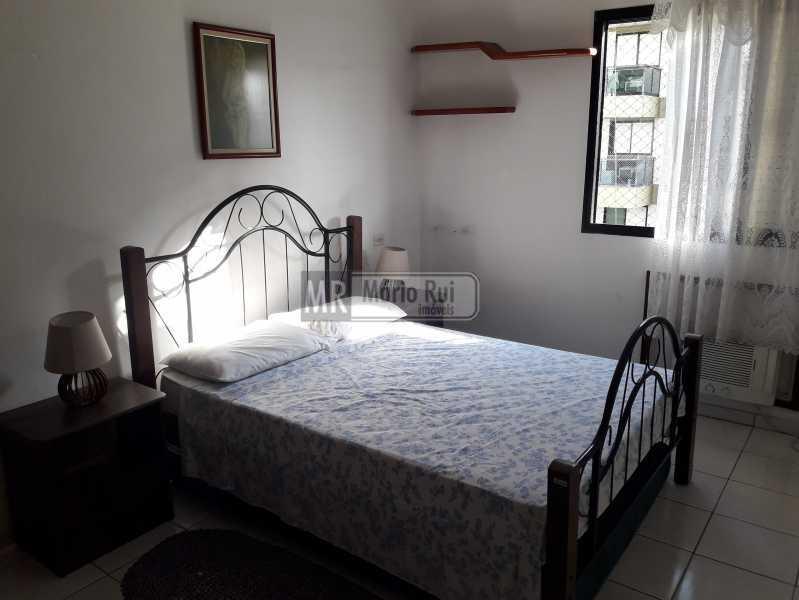 IMG_20210526_151442 - Apartamento à venda Avenida Lúcio Costa,Barra da Tijuca, Rio de Janeiro - R$ 650.000 - MRAP10141 - 5