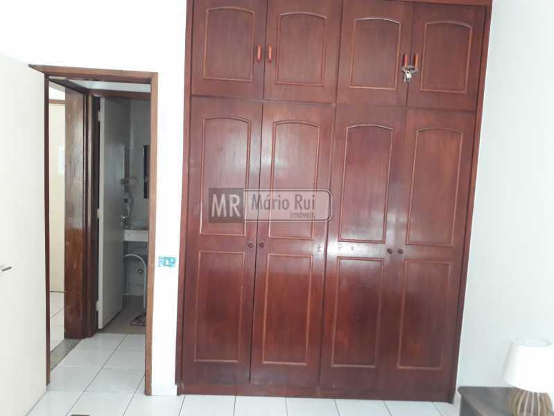 IMG_20210526_151452 - Apartamento à venda Avenida Lúcio Costa,Barra da Tijuca, Rio de Janeiro - R$ 650.000 - MRAP10141 - 6