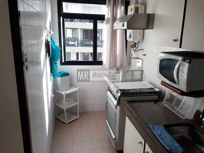 IMG_20210526_151531 - Apartamento à venda Avenida Lúcio Costa,Barra da Tijuca, Rio de Janeiro - R$ 650.000 - MRAP10141 - 7