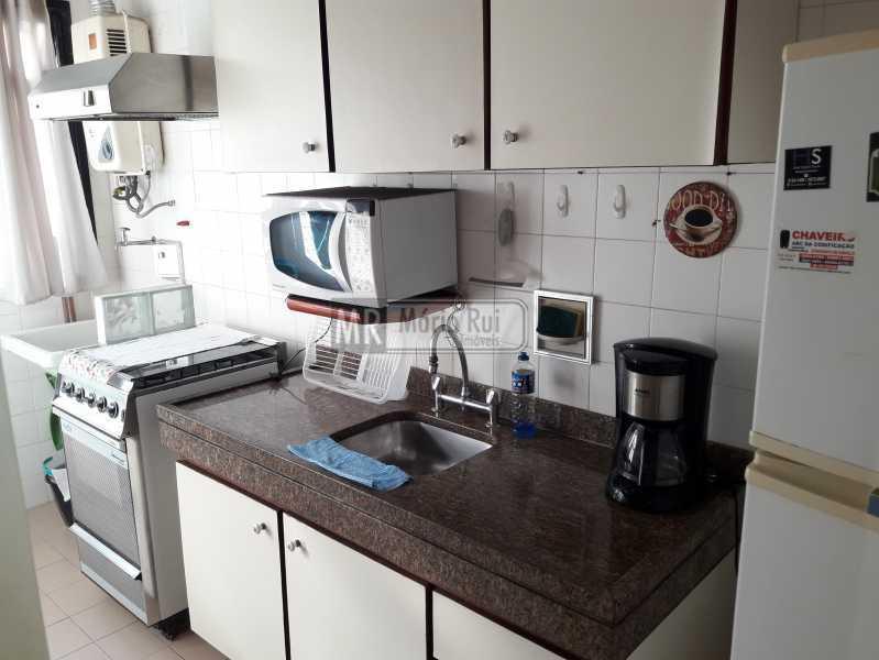IMG_20210526_151538 - Apartamento à venda Avenida Lúcio Costa,Barra da Tijuca, Rio de Janeiro - R$ 650.000 - MRAP10141 - 8