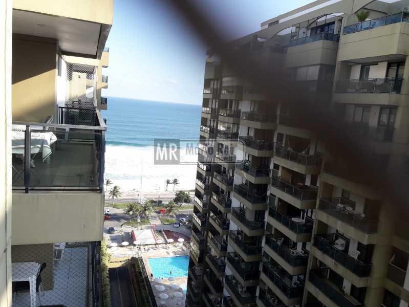 IMG_20210526_151633_0 - Apartamento à venda Avenida Lúcio Costa,Barra da Tijuca, Rio de Janeiro - R$ 650.000 - MRAP10141 - 12