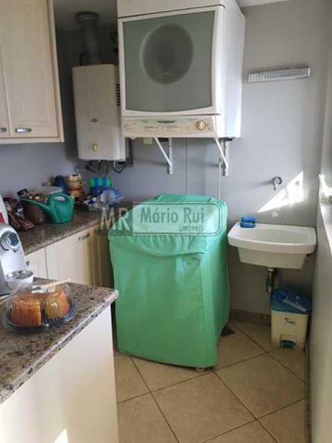 20210602_154046 Copy - Cobertura à venda Avenida Lúcio Costa,Barra da Tijuca, Rio de Janeiro - R$ 5.000.000 - MRCO40014 - 5