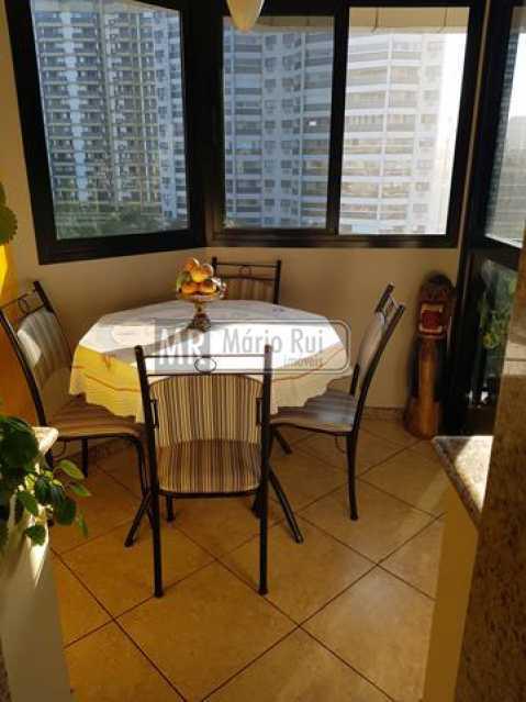 20210602_154057 Copy - Cobertura à venda Avenida Lúcio Costa,Barra da Tijuca, Rio de Janeiro - R$ 5.000.000 - MRCO40014 - 6