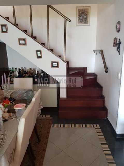 20210602_154127 Copy - Cobertura à venda Avenida Lúcio Costa,Barra da Tijuca, Rio de Janeiro - R$ 5.000.000 - MRCO40014 - 3