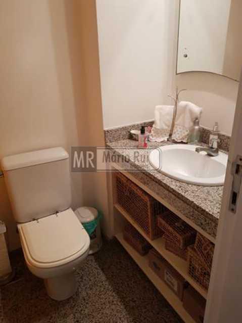 20210602_154246 Copy - Cobertura à venda Avenida Lúcio Costa,Barra da Tijuca, Rio de Janeiro - R$ 5.000.000 - MRCO40014 - 8
