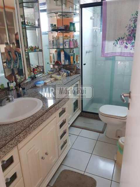 20210602_154534 Copy - Cobertura à venda Avenida Lúcio Costa,Barra da Tijuca, Rio de Janeiro - R$ 5.000.000 - MRCO40014 - 11