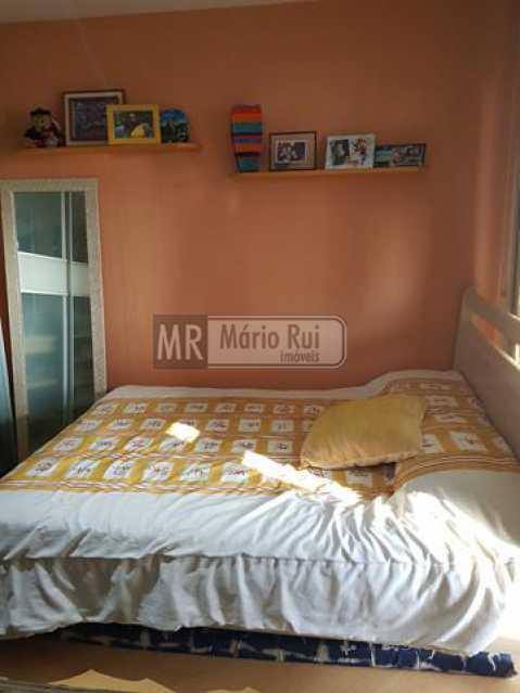 20210602_154555 Copy - Cobertura à venda Avenida Lúcio Costa,Barra da Tijuca, Rio de Janeiro - R$ 5.000.000 - MRCO40014 - 12
