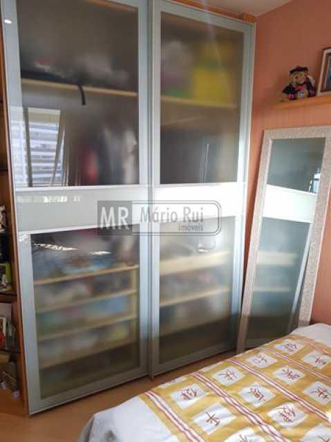 20210602_154604 Copy - Cobertura à venda Avenida Lúcio Costa,Barra da Tijuca, Rio de Janeiro - R$ 5.000.000 - MRCO40014 - 13