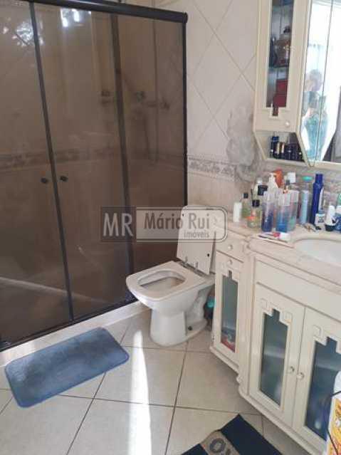 20210602_154854 Copy - Cobertura à venda Avenida Lúcio Costa,Barra da Tijuca, Rio de Janeiro - R$ 5.000.000 - MRCO40014 - 16