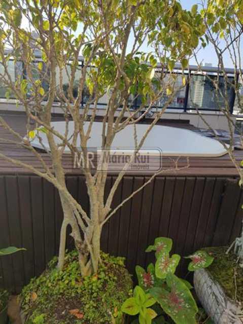 20210602_155529 Copy - Cobertura à venda Avenida Lúcio Costa,Barra da Tijuca, Rio de Janeiro - R$ 5.000.000 - MRCO40014 - 15