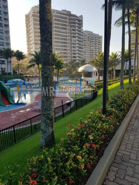 20210602_160314 Copy - Cobertura à venda Avenida Lúcio Costa,Barra da Tijuca, Rio de Janeiro - R$ 5.000.000 - MRCO40014 - 20