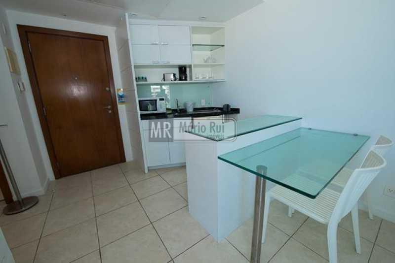 fotos-133 Copy - Hotel Avenida Lúcio Costa,Barra da Tijuca,Rio de Janeiro,RJ Para Alugar,1 Quarto,48m² - MH10086 - 7