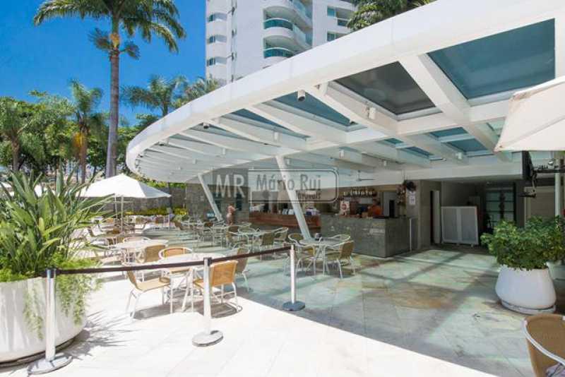 fotos-86 Copy - Hotel Avenida Lúcio Costa,Barra da Tijuca,Rio de Janeiro,RJ Para Alugar,1 Quarto,48m² - MH10086 - 12