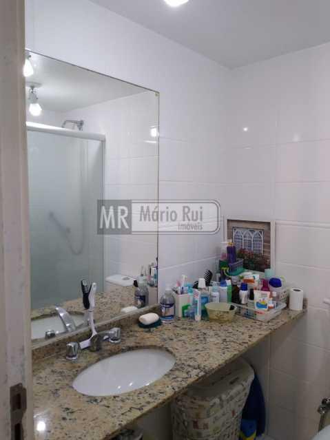16 - Apartamento à venda Rua Marechal Mascarenhas de Morais,Copacabana, Rio de Janeiro - R$ 1.100.000 - MRAP20103 - 9